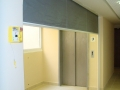 fire-curtain-protection-for-lifts-h912-jpg